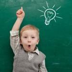 Vendes Cursos o Aprendizaje