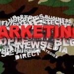 Marketing De Guerrilla Para Formadores
