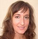 Mª Carmen Vilata, 4ª promoción de 'Dinámicas de Autor'