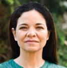 Dionne Beltrao, 4ª promoción de 'Dinámicas de Autor'