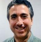 Eduardo Díaz Calzada