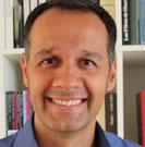 Óscar Garzón