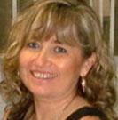 Mª del Pilar García León