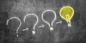 Ser Formador: preguntas y... respuestas