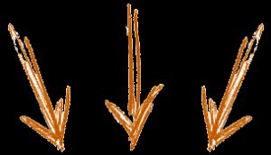 3-flechas