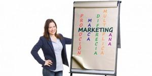 La Formación Como Herramienta de Marketing