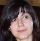 Celia Gálvez, 1ª promoción de 'Aprender a Enseñar'