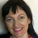 Joana Llavata, 1ª promoción de 'Aprender a Enseñar'