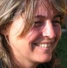 Montse Taboada, 1ª promoción de 'Aprender a Enseñar'