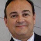Santiago Pérez-Castillo, 1ª promoción de 'Aprender A Enseñar'