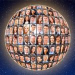Globalización De La Buena