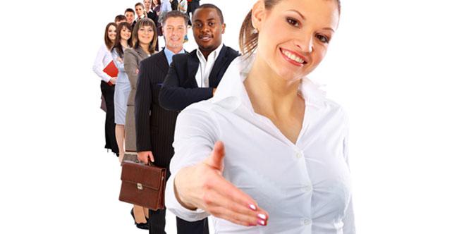 8 Pasos Clave Para Que La Empresa Te Diga Sí