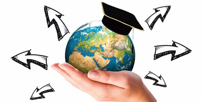 7 Oportunidades De La Globalización de la Formación (I)