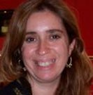 Elena de Paz Priego; elenapriego @ hotmail.com