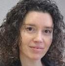 Isabel Redondo Fdez. de Córdova; isabeldecordova @ gmail.com