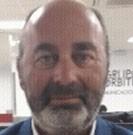 Juan Carlos Marfil Ruiz; jc.marfil @ grupomagaez.com