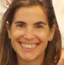 Marta Díaz Montesinos; vocacion @ yourbestyou.es
